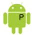Pingdroid Logo